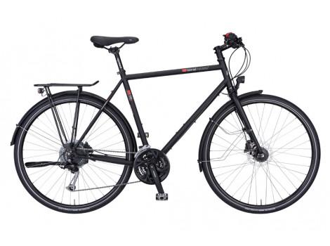 Vélo de voyage VSF-Fahrradmanufaktur T100S Disc - 2019