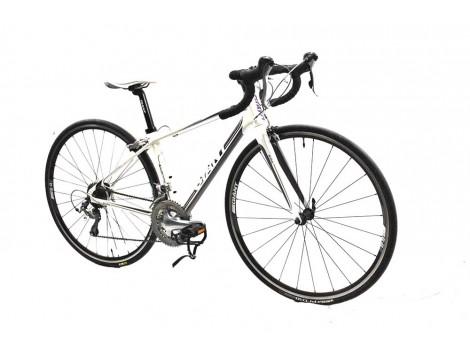 Vélo Route Femme Giant Avail 2 - Occasion Premium