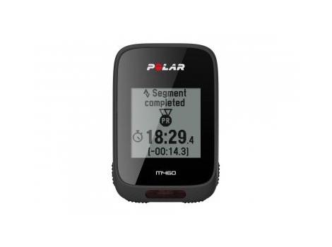 Compteur GPS Polar M460