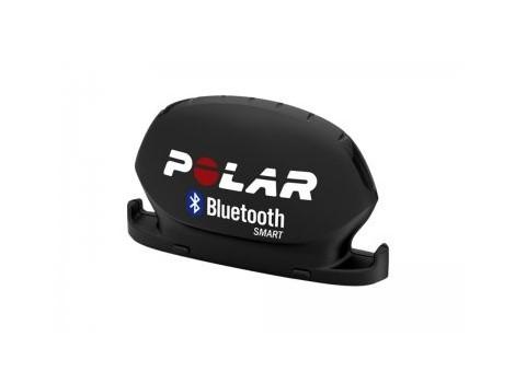 Sensor Cadence Polar Bluetooth SMART