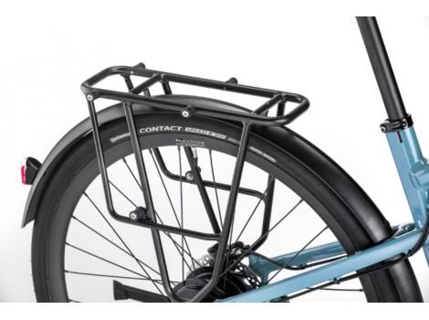 Porte-bagage vélo Moustache Friday 28 - CA-SW011