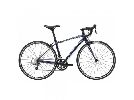 Vélo route femme Liv Avail 3 - 2018