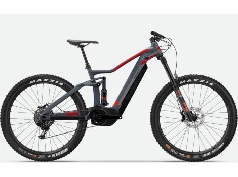 Vélo VTTAE Tout Suspendu Devinci DC NX/GX - 2018