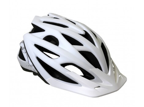 Casque Cannondale Radius - 2018
