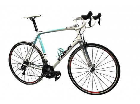 Vélo occasion route Trek Madone 5.2 Performance - Occasion Premium