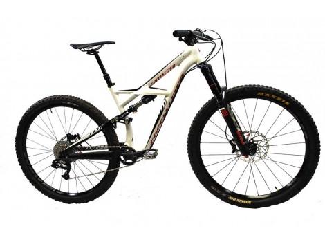 VTT Specialized Enduro Comp 29 - Occasion Premium