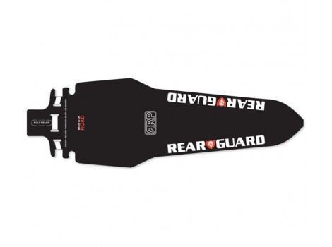 Garde-boue Rapidracerproduct RRP RearGuard - Noir