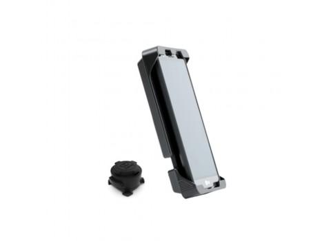 Support vélo pour téléphone Zefal Z console Universal L