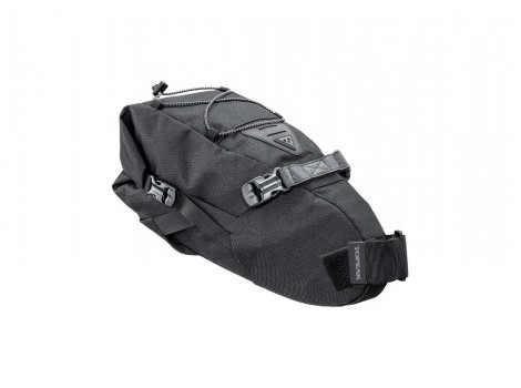 Sacoche bikepacking Topeak Backloader 6 l