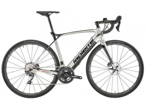 Vélo route Lapierre E-xelius SL 600 Disc - 2019