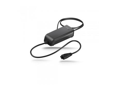Chargeur de batterie vélo électrique Bosch Compact Charger 2A