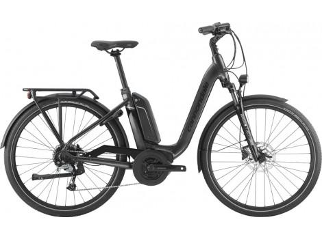 Vélo électrique Cannondale Mavaro Neo City 2 - 19