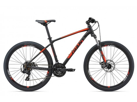 VTT Cross-country Giant ATX 2 - 2018