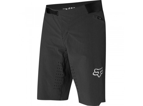 Short VTT Fox Flexair Noir - 22557