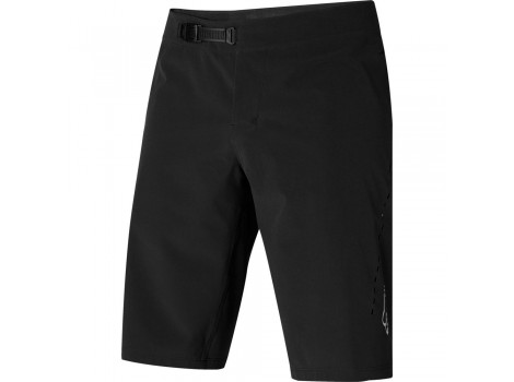 Short VTT Fox Flexair Lite Noir - 23027