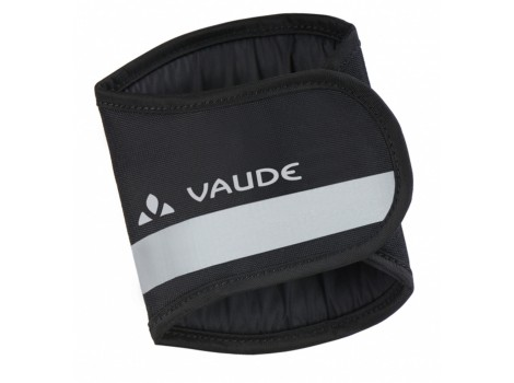 Protège pantalon Vaude Chain Protection 10383