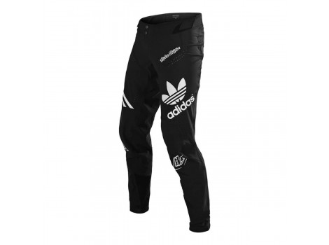 Pantalon VTT Troy Lee Design Ultra MTB edition limitée Adidas