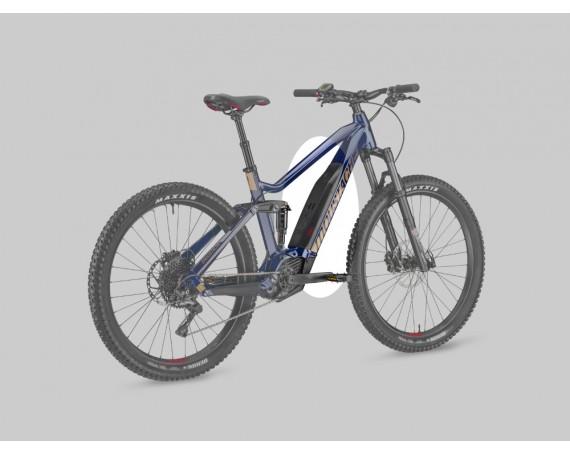 Protège batterie vélo Moustache VTT Trail - CO-KIT04