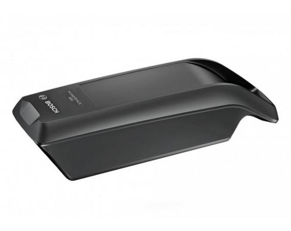 Batterie vélo électrique Bosch Powerpack 500 Wh Noire - 0275007530