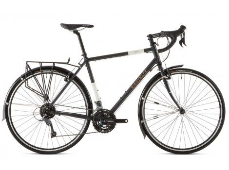 Vélo de voyage Ridgeback Tour - 19