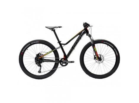 Vélo VTT Sunn Tox Junior 26 noir - 2019