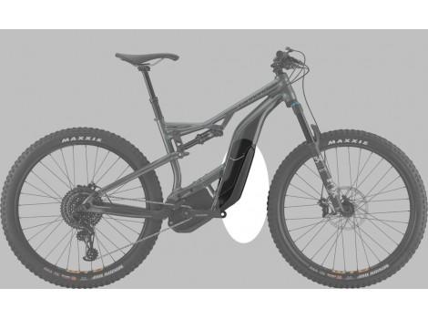 Protège Batterie vélo Cannondale Moterra - K34667
