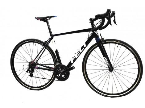 Vélo Route Felt FR-30 - Occasion Premium