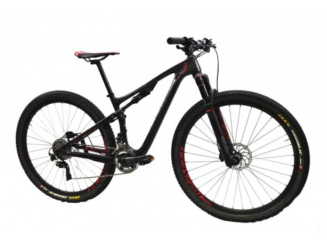 VTT Specialized Epic Expert Carbon 29 - Occasion Premium
