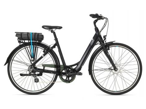 Vélo électrique Giant Ease E+ 2 - 2018