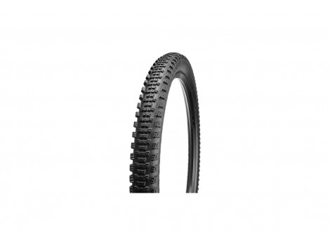 Pneu VTT Specialized SLAUGHTER GRID Tubeless ready 650B