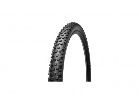 Pneu VTT Specialized GROUND CONTROL Tubeless ready 26 x 2.3