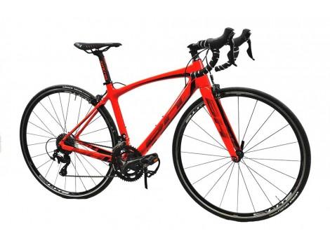 Vélo de route BH Fusion - Occasion Premium