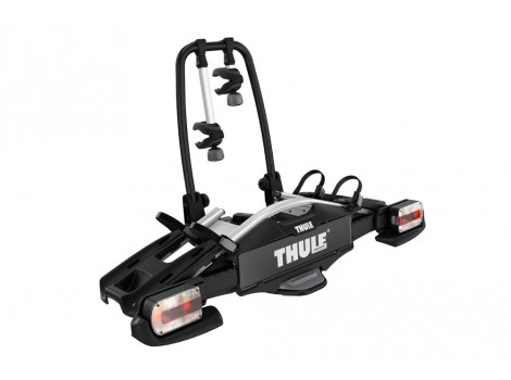 Porte-vélo attelage Thule VeloCompact 2 7-pin - 925001