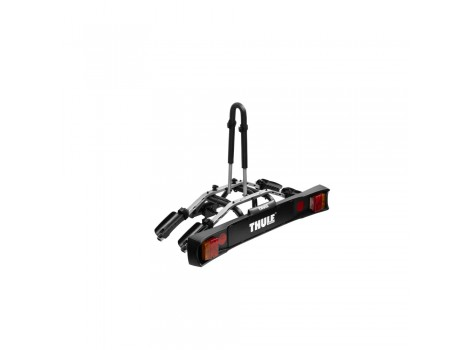 Porte-vélo attelage Thule Ride-on 2 7-pin - 950200