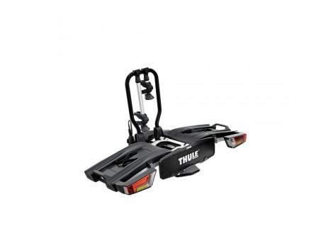 Porte-vélo attelage Thule EasyFold XT 2 13-pin - 933100