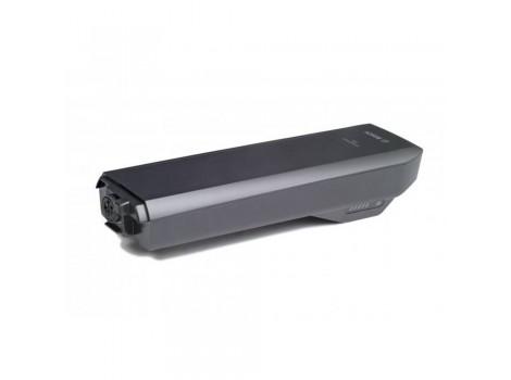 Batterie porte-bagage vélo électrique Bosch Powerpack 400W