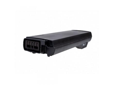 Batterie porte-bagage vélo électrique Bosch - 0275007925