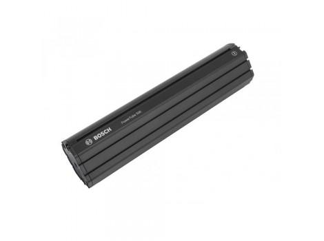 Batterie Bosch PowerTube 500Wh - 0275007551