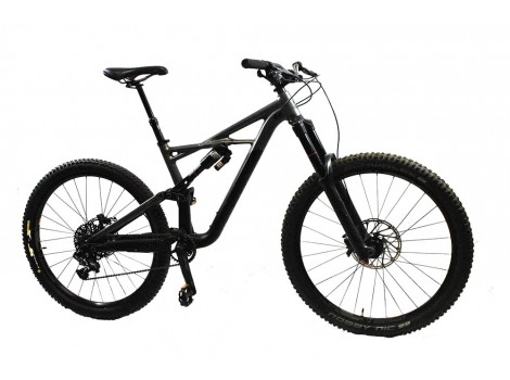 Vtt enduro Specialized Comp 650B - Occasion Premium