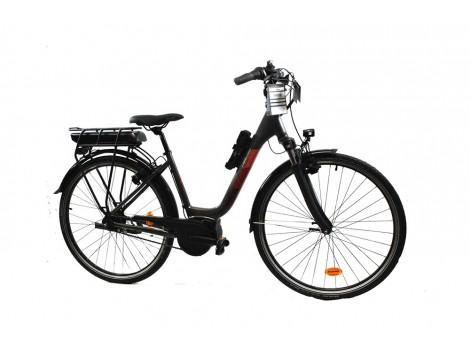 Vélo électrique Lapierre Overvolt Urban 3.3 Nexus [TU-45]