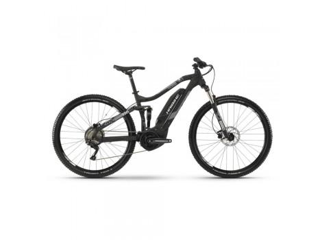 Vélo électrique Haibike Sduro FullSeven 3.0 500Wh 10 vitesses Deore 2019