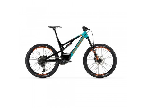 Vtt électrique Altitude Powerplay Alu 70 - 2019