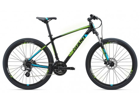 VTT Cross-country Giant ATX 1 - 2018