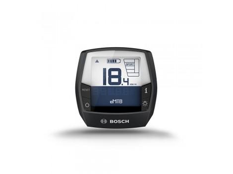 Écran pour vélo électrique Bosch Intuvia - 1270020909