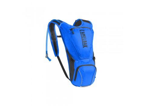 Sac Camelbak Rogue Bleu 2,5L