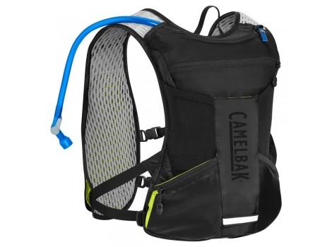 Sac Camelbak Chase Bike Vest Noir 1,5 L