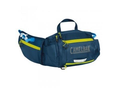 Sacoche ceinture Camelbak Repack Bleu 1,5 L