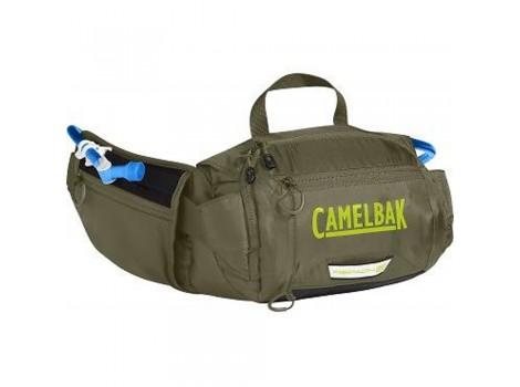 Sacoche ceinture Camelbak Repack Vert - Olive 1,5 L