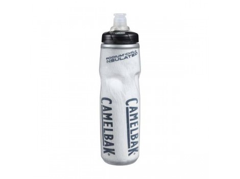 Bidon camelbak Podium Chill race edition - 710 ml