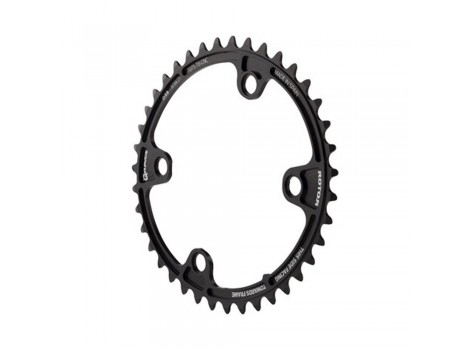 Plateau Rotor Q 110mm x 4 39 dents Shimano/Aldhu